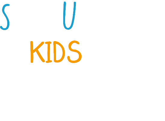 Startup For Kids 2018