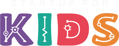 Startup For Kids 2019